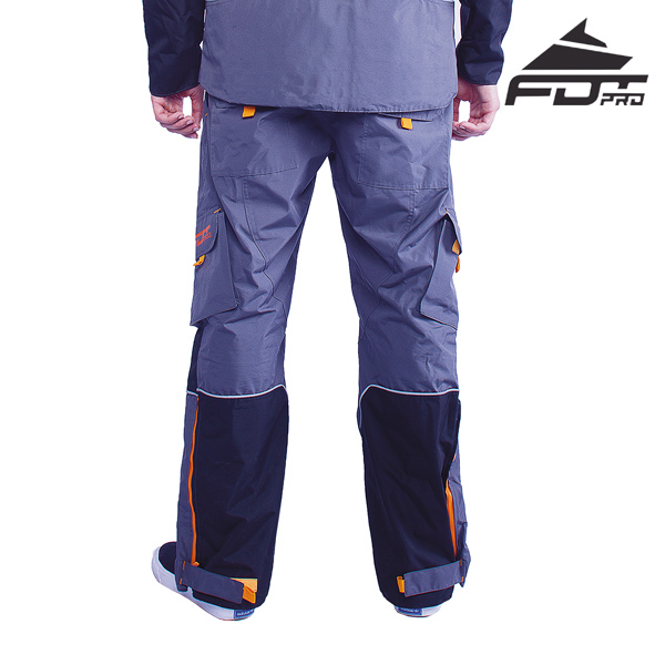 Quality Pro Pants for All Weather Use